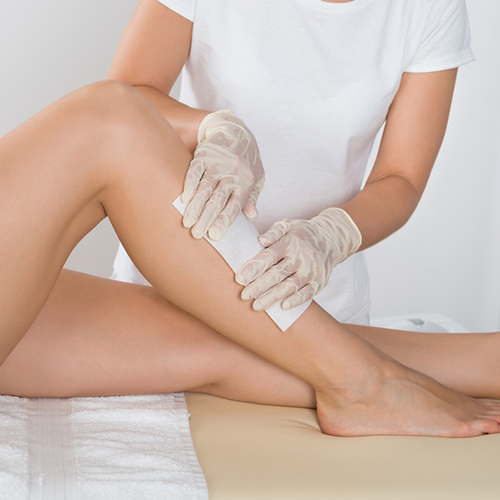 hair removal salon palm springs
