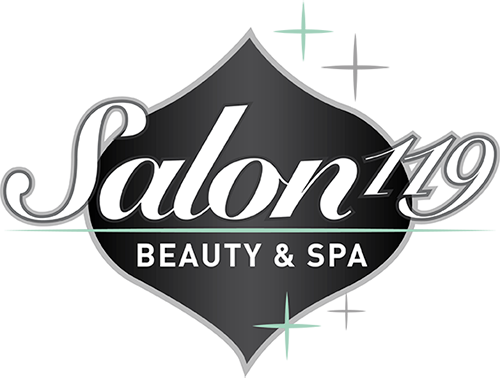 Salon 119 Beauty & Spa