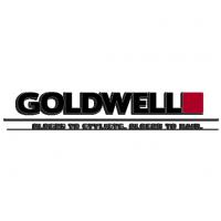 goldwell-hair-salon