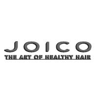 joico-hair-salon