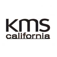 kms-hair-salon