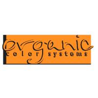 organic-color-systems-hair-salon