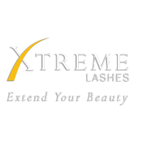 xtreme-lashes-lash-salon