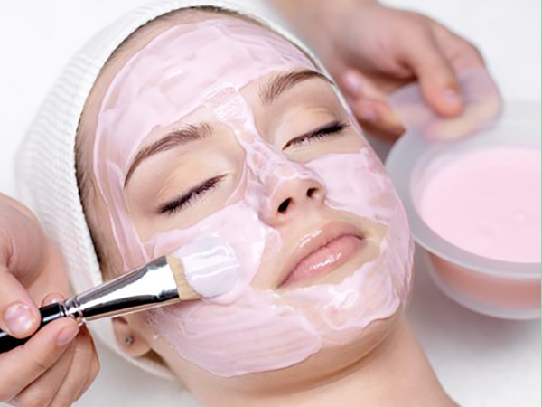 palm-springs-skin-care-services-500x479