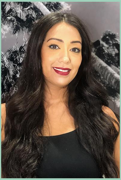 Meet Our Team Salon 119 Beauty Spa